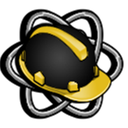 1 Robux Scam site Leaked Source - Pastebin com