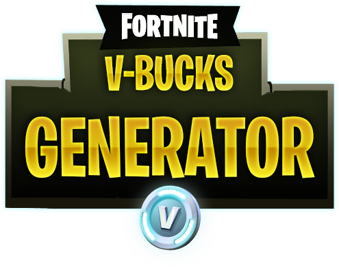 REAL) V Buck Generator - No Human Verification