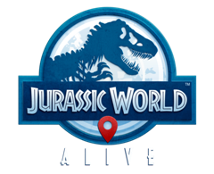 JURASSIC WORLD ALIVE HACK