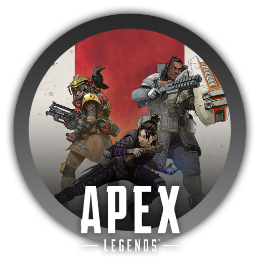 Get Free Apex Legends Coins