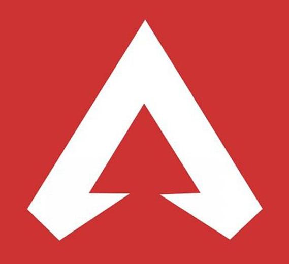 apex legends promo code