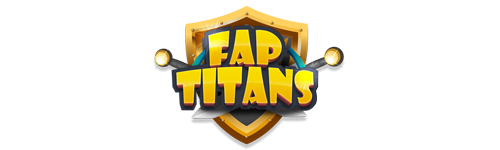 Fap Titans hack / cheat engine