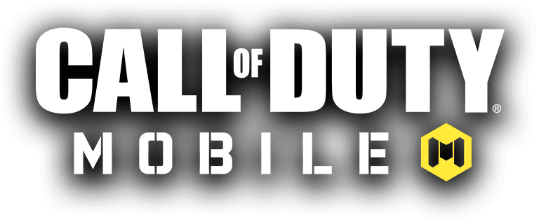 Call of Duty Mobile Hack and Cheats Online Generator
